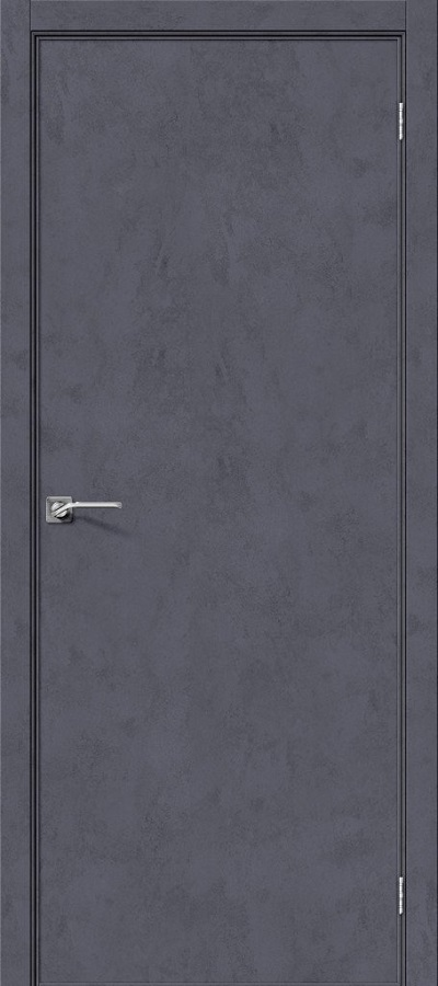 Порта 50 4AF