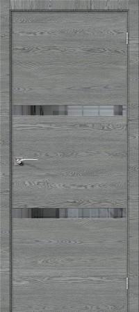 Порта 55 4AF