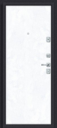Porta M 8.П50 Snow Art/Snow Art