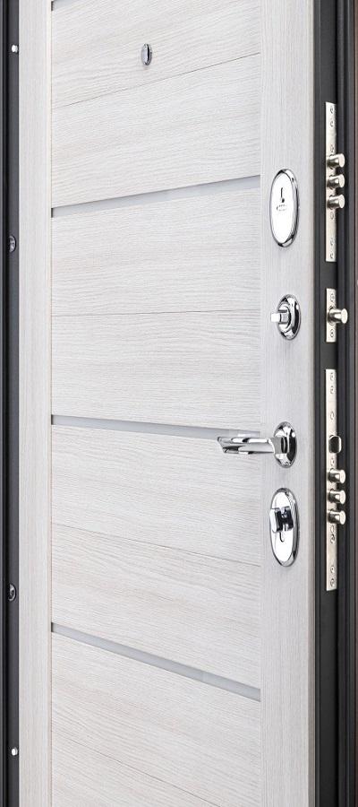 Porta S 4.П22