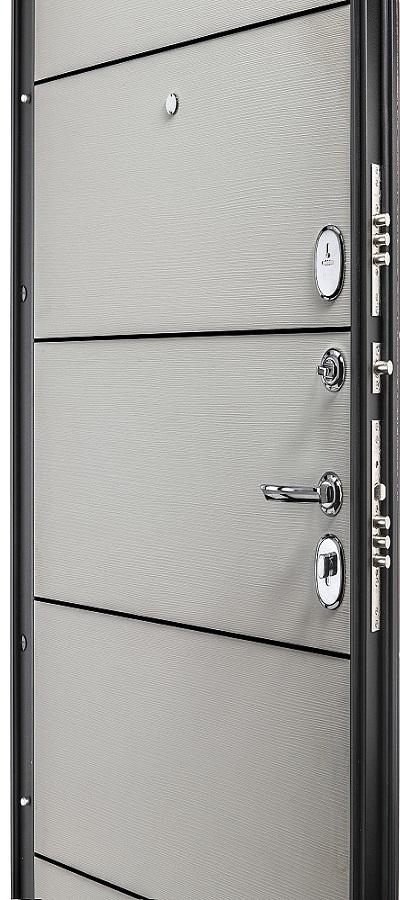 Porta S 4.П50