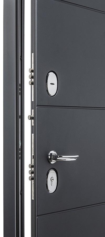 Porta S 4.Л22