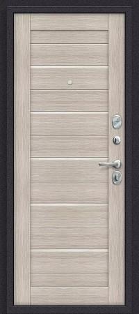Porta S-3 4П22