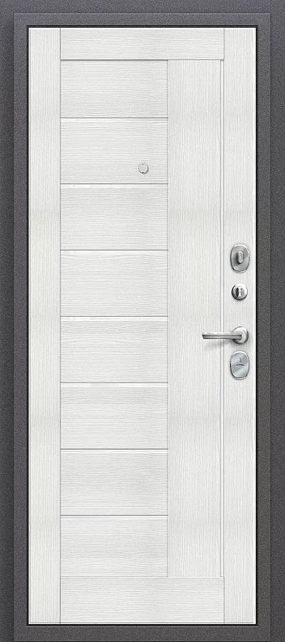 Porta S 109.П29