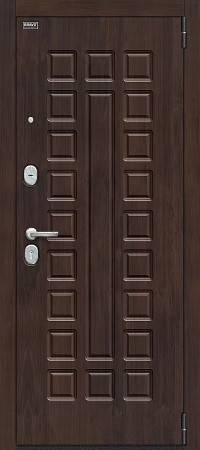 Porta S 51.П61