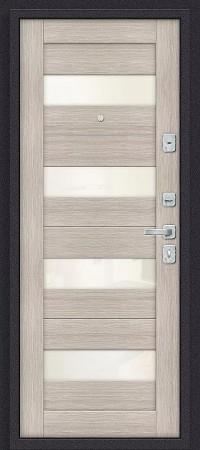 Porta M4 П23