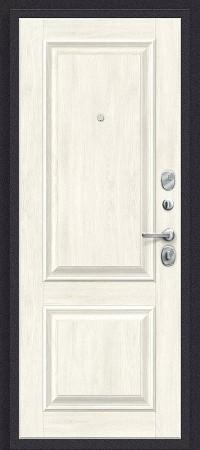 Porta S 55.К12