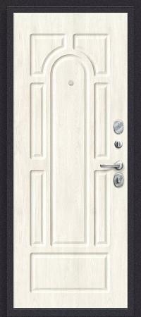 Porta S 55.55