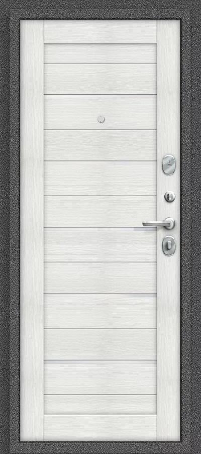 Porta S 104.П22