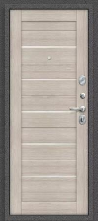 Porta S104.П22