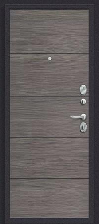 Porta S4 П50