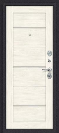 Porta S4 Л22