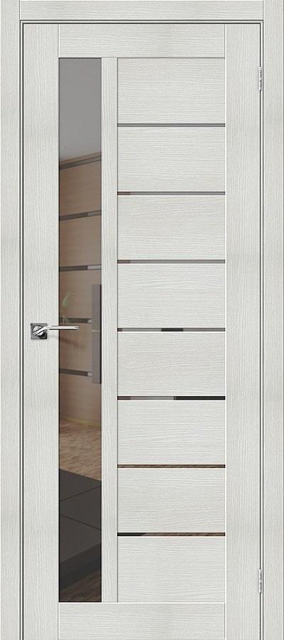 Порта 27 Mirox Grey