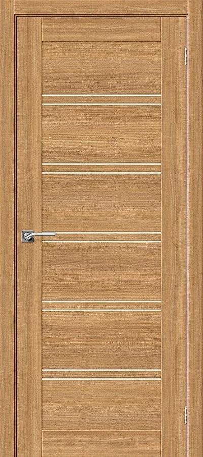 Порта 28