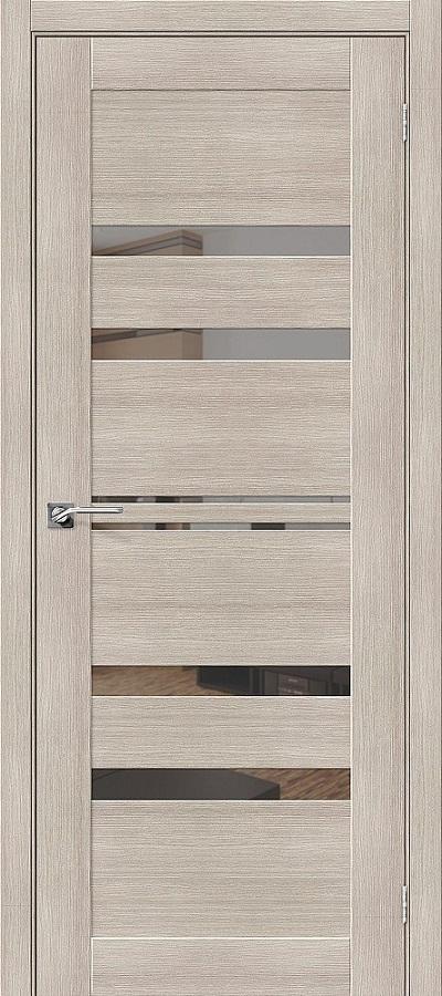 Порта 30 Mirox Grey