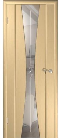 Версаль зеркало триплекс