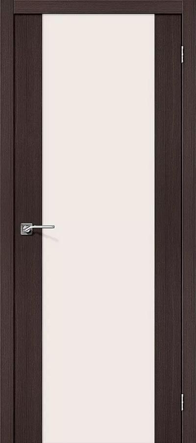 Порта 13