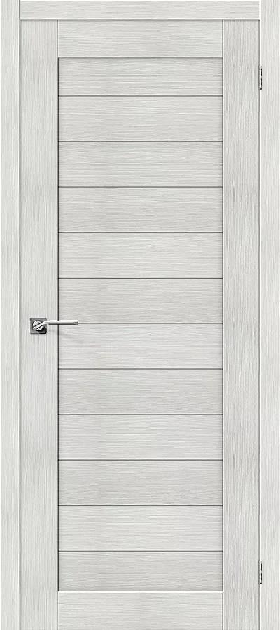 Порта 21