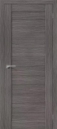 Порта 21 3D-Graf