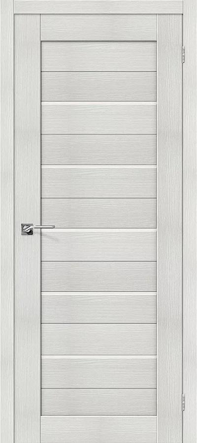 Порта 22