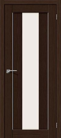 Порта 25 3D-Graf