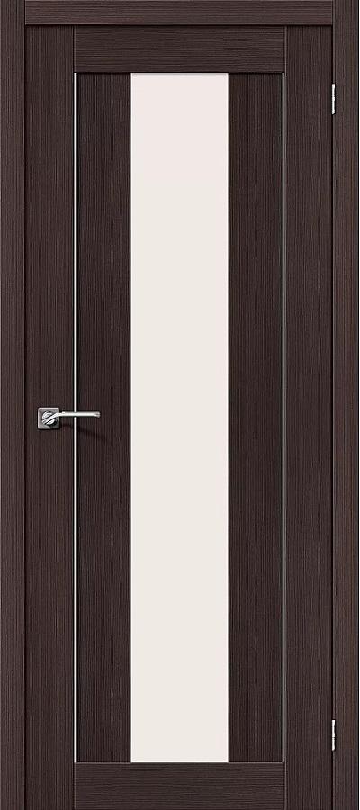 Порта 25